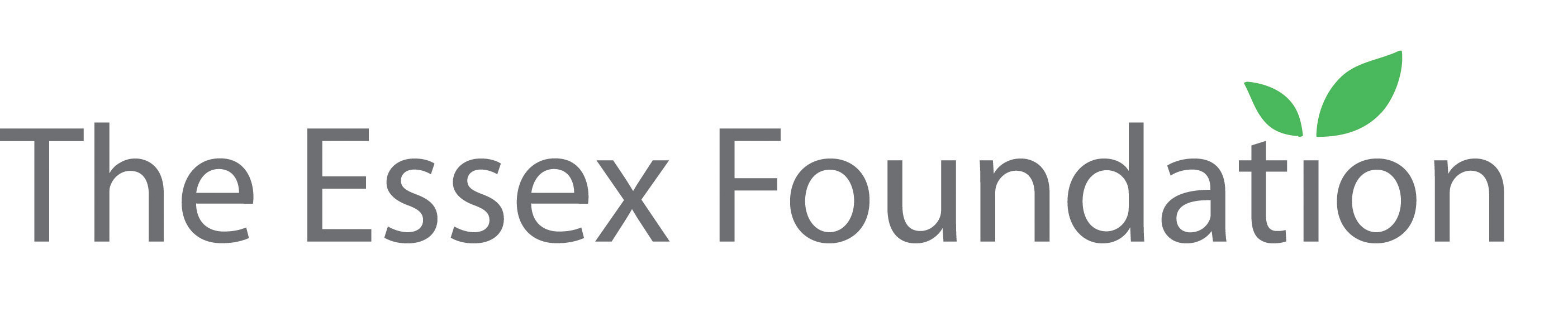 The Essex Foundation